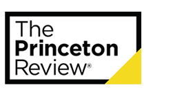 The Princeton Review Turkey